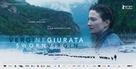 Vergine giurata - Italian Movie Poster (xs thumbnail)