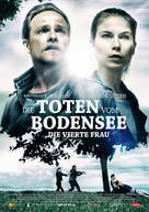 """Die Toten vom Bodensee"" - German Movie Poster (xs thumbnail)"