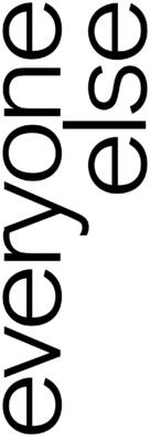 Alle Anderen - Logo (xs thumbnail)