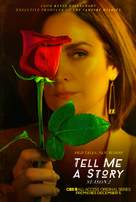 """Tell Me a Story"" - Movie Poster (xs thumbnail)"