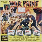 War Paint - Movie Poster (xs thumbnail)