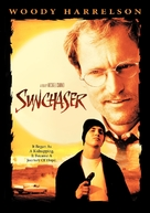 The Sunchaser - Movie Cover (xs thumbnail)