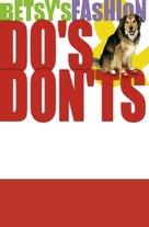 Bowfinger - poster (xs thumbnail)