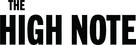 The High Note - Logo (xs thumbnail)