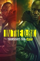 """""""In the Dark"""" - Movie Poster (xs thumbnail)"""