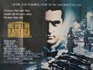 Once Upon a Time in America - British Movie Poster (xs thumbnail)