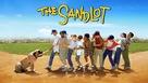 The Sandlot - Movie Poster (xs thumbnail)