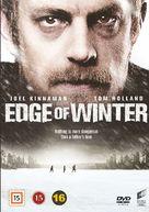 Edge of Winter - Danish Movie Cover (xs thumbnail)
