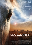 Unbranded - German Movie Poster (xs thumbnail)