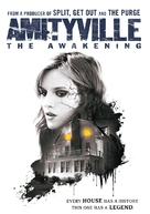 Amityville: The Awakening - DVD movie cover (xs thumbnail)