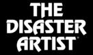 The Disaster Artist - Logo (xs thumbnail)