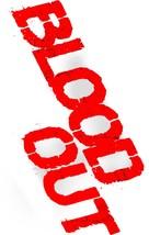 Blood Out - Canadian Logo (xs thumbnail)