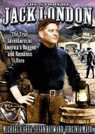 Jack London - Movie Cover (xs thumbnail)