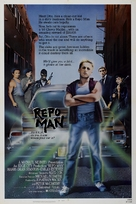 Repo Man - Movie Poster (xs thumbnail)