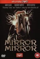 Mirror Mirror - Movie Cover (xs thumbnail)