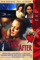 Ever After - Movie Poster (xs thumbnail)