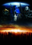 Transformers - Key art (xs thumbnail)