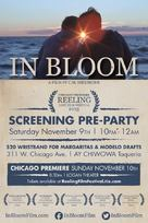 In Bloom - Movie Poster (xs thumbnail)