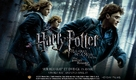 Harry Potter and the Deathly Hallows: Part I - Canadian Movie Poster (xs thumbnail)