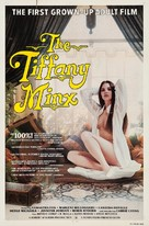 The Tiffany Minx - Movie Poster (xs thumbnail)