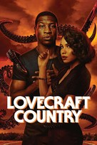 """""""Lovecraft Country"""" - Video on demand movie cover (xs thumbnail)"""