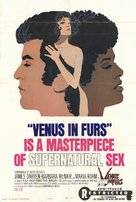 Paroxismus - Movie Poster (xs thumbnail)