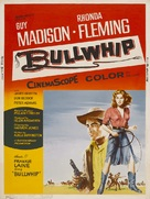 Bullwhip - Movie Poster (xs thumbnail)