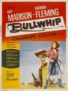 Bullwhip - Movie Poster (xs thumbnail)