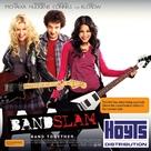 Bandslam - Australian Movie Poster (xs thumbnail)