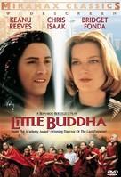 Little Buddha - Movie Cover (xs thumbnail)