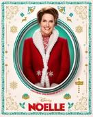 Noelle - Movie Poster (xs thumbnail)