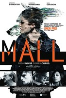 Mall - Movie Poster (xs thumbnail)