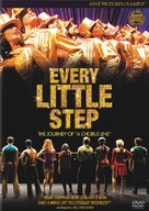 Every Little Step - Movie Cover (xs thumbnail)