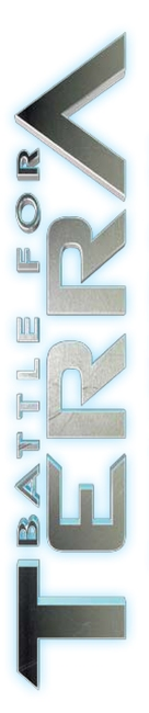 Terra - French Logo (xs thumbnail)