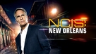 """""""NCIS: New Orleans"""" - Movie Poster (xs thumbnail)"""