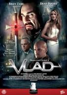 Vlad - Italian poster (xs thumbnail)