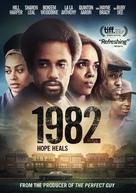 1982 - DVD movie cover (xs thumbnail)