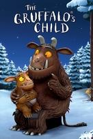 The Gruffalo's Child - Movie Poster (xs thumbnail)