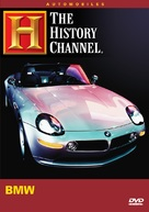 """Great Cars"" - DVD cover (xs thumbnail)"