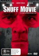 Snuff-Movie - Australian Movie Cover (xs thumbnail)