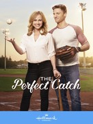 The Perfect Catch - Video on demand movie cover (xs thumbnail)