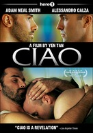 Ciao - Movie Cover (xs thumbnail)