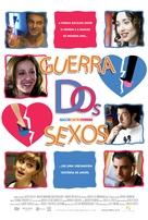 Maschi contro femmine - Brazilian Movie Poster (xs thumbnail)