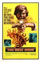 El precio de un hombre - Movie Poster (xs thumbnail)