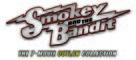 Smokey and the Bandit - Logo (xs thumbnail)
