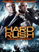 Ambushed - Movie Cover (xs thumbnail)
