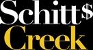 """Schitt's Creek"" - Logo (xs thumbnail)"