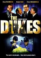 The Dukes - Movie Cover (xs thumbnail)