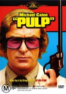 Pulp - Australian Movie Cover (xs thumbnail)