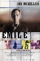 Emile - Movie Poster (xs thumbnail)